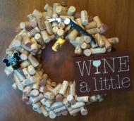 Cork Wine Lovers